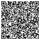 QR code with Paradise Residential Service Inc contacts