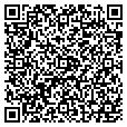 QR code with Adcentrix Corp contacts