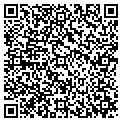 QR code with Tech Know Industries contacts