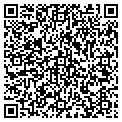 QR code with Che Group Inc contacts