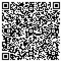 QR code with Atlantic Coast Water Inc contacts