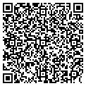 QR code with Ultra Palm Optical contacts