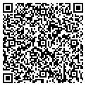 QR code with Country Club Homes contacts