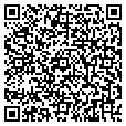 QR code with U V Nails contacts