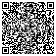 QR code with Helping Hand contacts