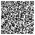 QR code with Aerosoles Shoes contacts