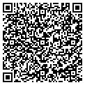QR code with Gulf & Southern Mortgage Corp contacts