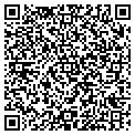 QR code with Elgins Designer Trim contacts