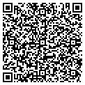 QR code with Little Tadpole Village contacts