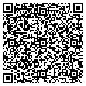 QR code with Springhead Civic Center contacts
