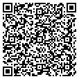 QR code with Lindsay Cleaners contacts