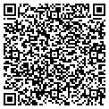 QR code with Comanco Environmental Corp contacts
