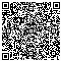 QR code with Procraft Bttries of Dsoto Cnty contacts