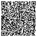 QR code with Tc Lawncare & Landscaping contacts