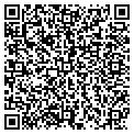 QR code with George H De Carion contacts