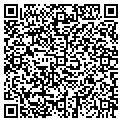 QR code with Crest Auto Wholesalers Inc contacts