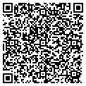 QR code with Motta Ron and Associates contacts