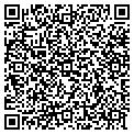 QR code with New Creations In Landscape contacts