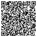 QR code with Rodger A West OD contacts