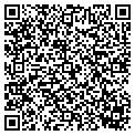 QR code with O'Steen's Auto Body Inc contacts