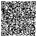 QR code with Panhandle Home Improvements contacts