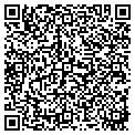 QR code with Public Defender's Office contacts