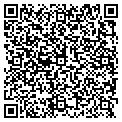 QR code with HSA Engineers & Scientist contacts