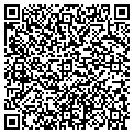 QR code with Congregation Sons Of Israel contacts