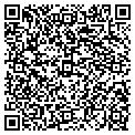 QR code with Lucy Zelman Learning Center contacts