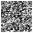 QR code with Printworks contacts