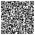 QR code with Bills Towing contacts