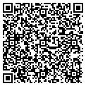 QR code with My Salon Health & Beauty contacts