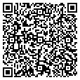 QR code with Shorcor Inc contacts