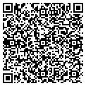 QR code with Van/Dini Concrete Inc contacts