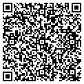 QR code with Mister Fast Lube contacts