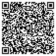 QR code with Artistica Inc contacts