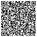 QR code with Our Place Lounge & Liquors contacts