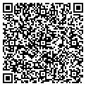 QR code with Moss Portfolio contacts