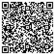 QR code with H A Stokes Co contacts