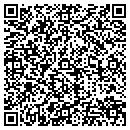 QR code with Commercial Energy Specialists contacts