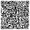 QR code with Centerline Academy contacts