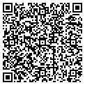 QR code with Pat Kilps Flags contacts