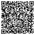 QR code with Dave's Chevy Shop contacts