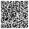 QR code with Bed Man contacts