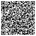 QR code with Dan Russell Pier contacts