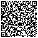 QR code with Home Care Connection contacts