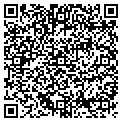 QR code with Tower Health Center Inc contacts