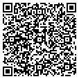 QR code with Michel Nardi contacts