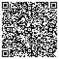 QR code with Cycle Mart Of Miami contacts