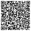 QR code with T&C Plant Brokers Inc contacts
